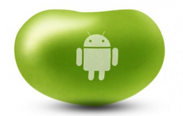 Android Jellybean 4.2.2 Already Released?