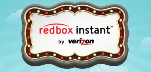 Redbox Instant by Verizon for iPhone and Android – Video Preview