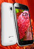 "Micromax A116 Canvas HD goes official with 5"" screen, quad CPU"