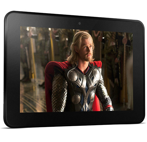 kindle_fire_hd_global_release_movies