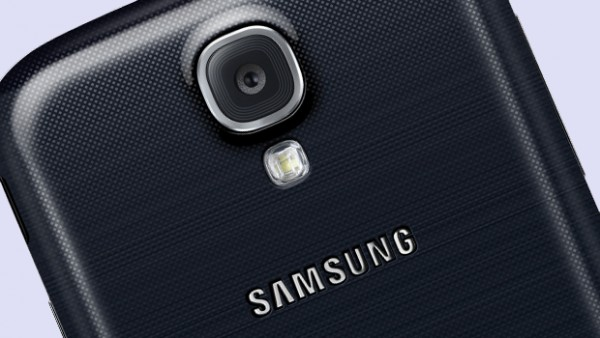Samsung-Galaxy-S4-back-new-res-