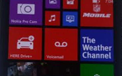 Nokia Lumia 929 is getting ripe for the market in a few weeks time.  It is going to be first tablet Verizon will set into the market.  It […]