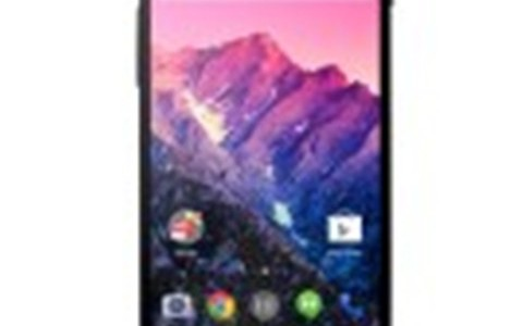 LG Nexus 5 arrival in the market has come with great expectations.  The Android OS v4.4 KitKat phone comes with great advantages and more features than the other […]