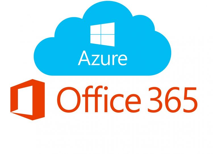 Image result for office 365 azure