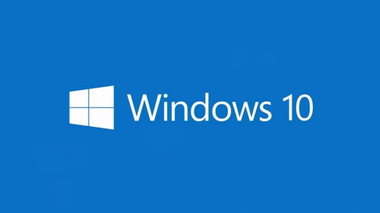 How to clean install windows 10 pro oem over windows 10 for Window 10 pro