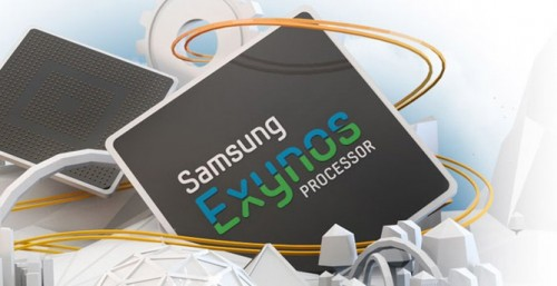 Exynos vulnerability affecting several Samsung devices will be fixed soon