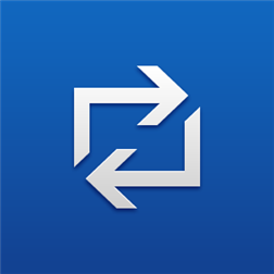 Bluetooth Sharing for Lumia Devices