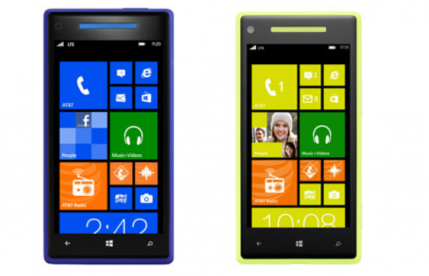 Windows Phone Store Now Has 150,000 Apps