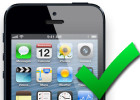iOS for beginners: Setting up your iPhone