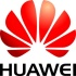 Huawei reveals 2012 financial report, profits up by 33 percent
