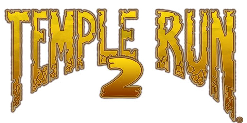 Temple Run 2 hits more than 20 million downloads on the App Store in just 4 days