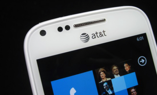 AT&T announces another round of new and expanded 4G LTE markets [UPDATED]