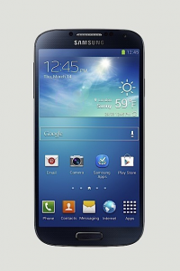 Samsung Galaxy S4 will go on pre-order from AT&T starting April 16 for $250