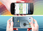 Google Nexus 4 v Samsung Galaxy S III: Fan favorites