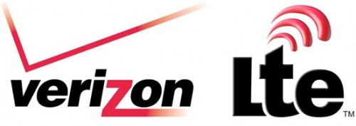 Verizon expanded its 4G LTE network to 29 new markets