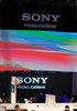 Watch the Sony CES 2013 press conference live right here