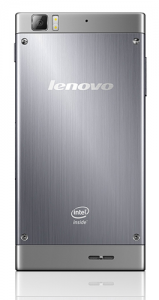 Lenovo IdeaPhone K900 unveiled