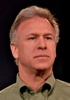 Phil Schiller dismisses rumors of Apple making a cheap iPhone