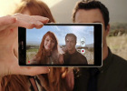 Sony Xperia Z review: Zero hour