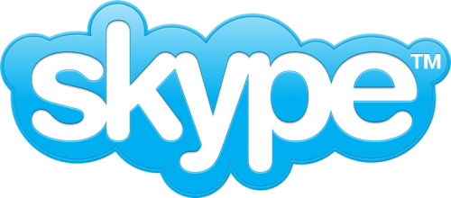 Skype for iOS, Android and Mac gets a Video Message feature