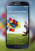 Samsung Galaxy S4 goes official with new screen and CPU