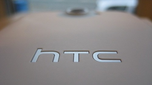 HTC Desire P and Desire Q promo pictures and specs leaked