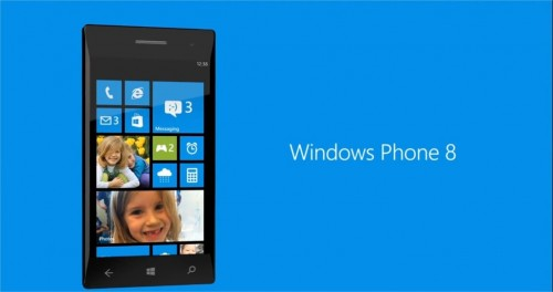 Windows Phone 8 Update Cycle Explained