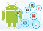 Android for beginners: Setting up your new smartphone