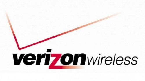 Is Verizon Getting a High End Nokia Device Soon?
