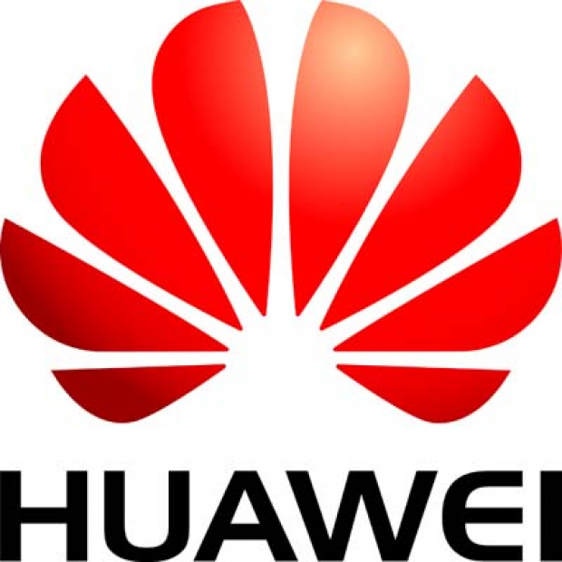 Huawei Ascend P2 specs and press shot leaked