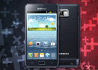 Samsung Galaxy S II Plus review: Blast from the past