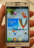 LG Optimus L7 II goes on pre-order in Germany for €249
