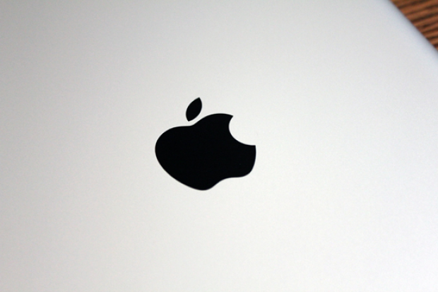 Apple said to be making progress on streaming 'iRadio' service, targeting summer launch