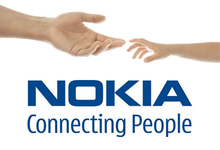 Nokia revealed its preliminary financial results for Q4 2012, 4.4 million Lumia devices sold