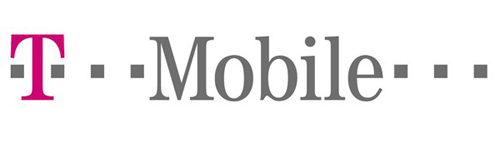 T-Mobile LTE network launched in 7 markets, Galaxy S4 coming on May 1st