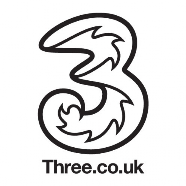 Three UK to provide LTE at no extra cost