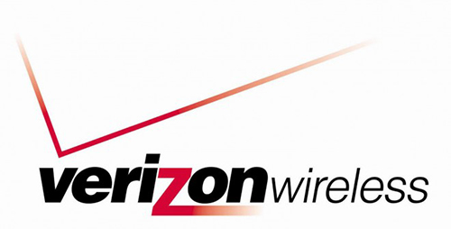 JD Power and Associates: Verizon again number 1 in customer care