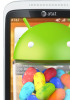 AT&T HTC One X is getting Jelly Bean update today