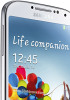 Samsung Galaxy S4 production cost estimated at $244