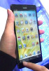 "Huawei Chairman shows off 6.1"" Ascend Mate ahead of CES"