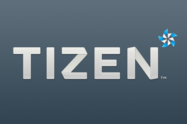 Samsung to launch multiple Tizen-based handsets this year