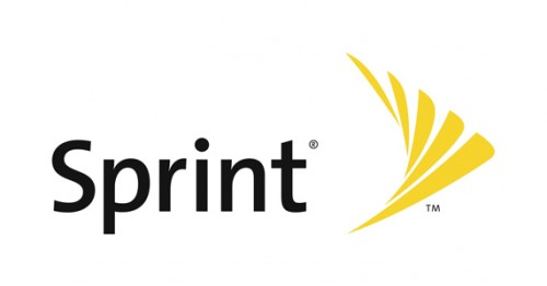 Windows Phone 8 Devices Coming to Sprint