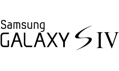 Samsung Galaxy SIV to be powered by a Snapdragon 600? Boot screen image leaks?