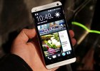 HTC One preview: Take two
