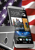 """HTC One scores """"several hundred thousand"""" preorders in the US"""