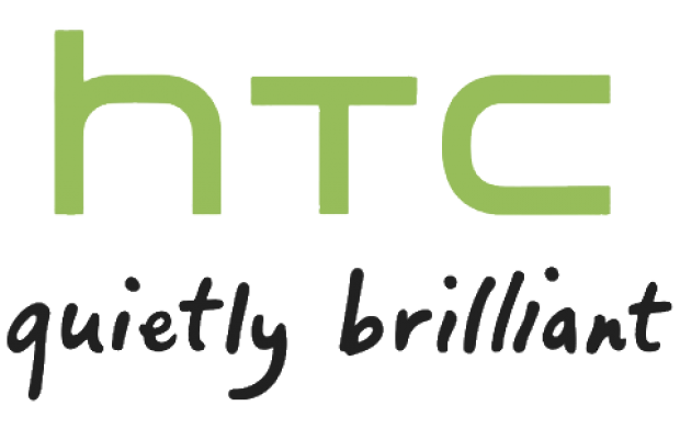 HTC to announce the M7 on February 19