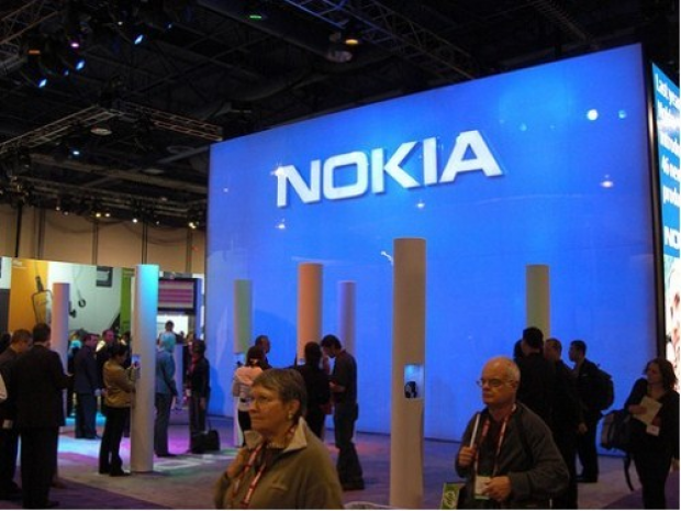 Nokia Bringing Four New Devices to Mobile World Congress?