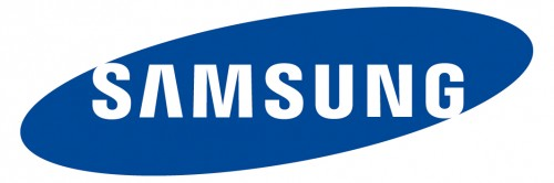 Low-end Samsung Galaxy Pocket Neo specs leaked