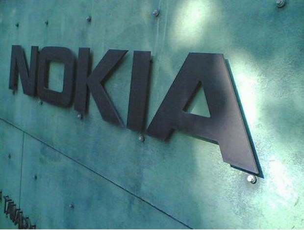 RIM Settles Patent Agreement With Nokia for 65 Million Dollars