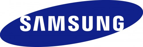 Samsung to unveil 8-inch Android tablet at MWC